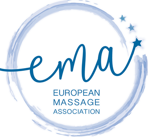 The european massage championship in massage