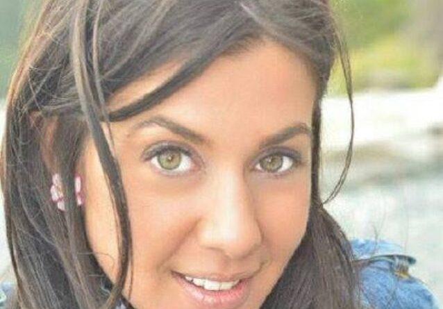 Jessica Jarabek, Canada