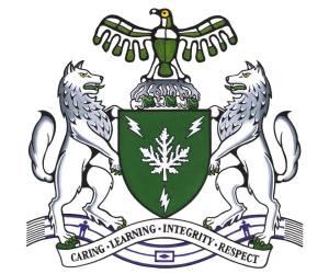 Algonquin_College_Coat_of_Arms