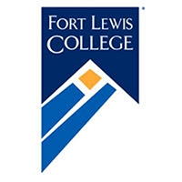 Fort Lewis College Seal