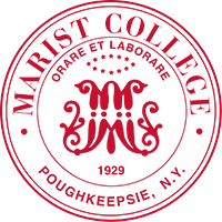 Marist College Seal