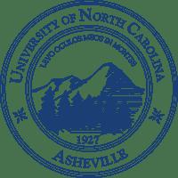 UNC Asheville Seal