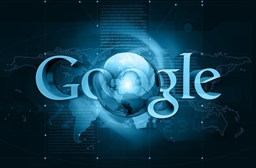 Search Console Secrets – Google and Bing Webmaster Tools Best Practices