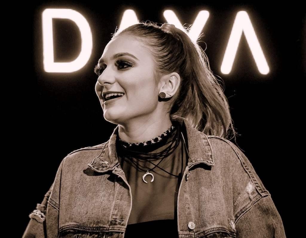 Daya 2018 Music