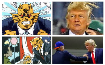 trump-etrigan-comparison