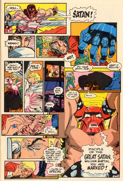 07.TVE_.page2_