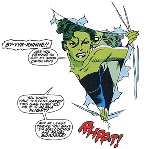 she-hulk-fourth-wall