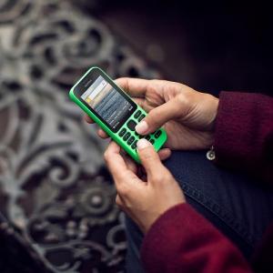 Nokia-215-connect-new-ways-jpg