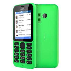 Nokia-215-internet-jpg