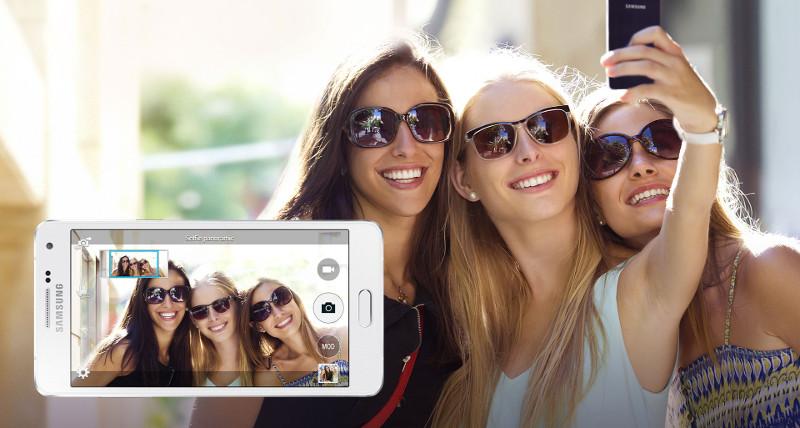 Samsung Galaxy A5-desc-2