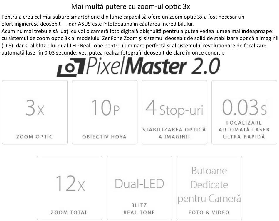 ASUS ZenFone Zoom ZX551ML 3