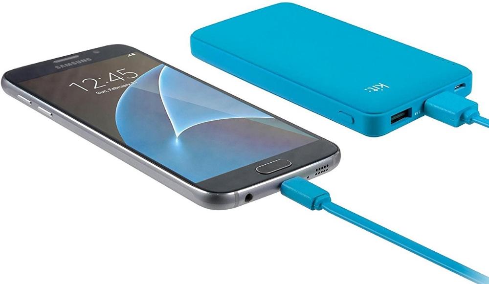 incarcator-portabil-universal-kit-fresh-12000-mah-dual-usb-qualcomm-quick-charge-2-0-pwrfresh12bl-sea-mist-blue-4