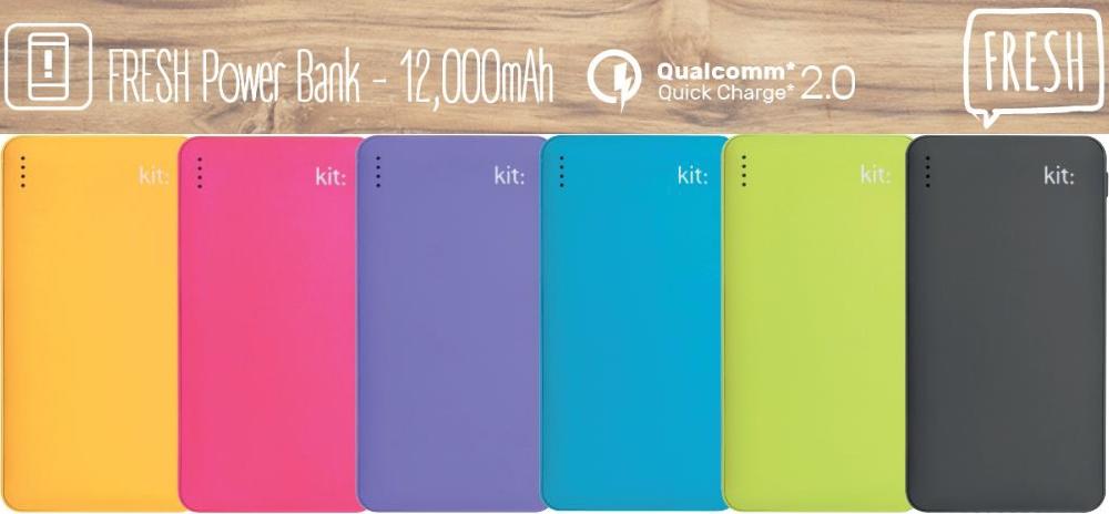 kit-fresh-12000-mah-dual-usb-qualcomm-quick-charge-2-0