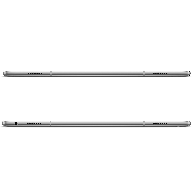 Tableta Huawei Mediapad M3 Youth 10 32gb 3gb Ram 4g Space
