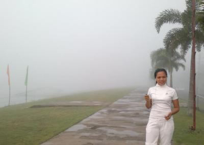 Julma Viola-Naga City