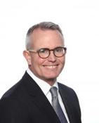 Scott Mundle