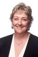 Dr. Cindy Tromans