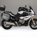 BMW-S-1000-XR