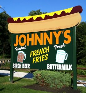 motorcycle lunch spot nj route 46
