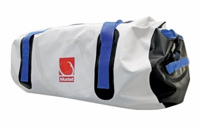 Adventure Motorcycle Dry Bag you wouldn't typically consider.