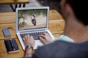 help-wanted-pic-laptop-w-bike
