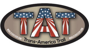 Trans-America_trail_sticker_decal_adv_-motorcycle2