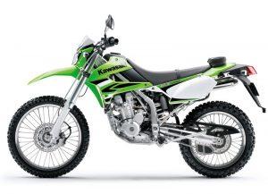 kawasaki-klx250-dual-sport