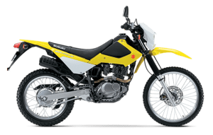 suzuki-dr200-dual-sport