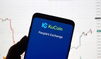 KuCoin Registers Record 2M New Users in Second Quarter