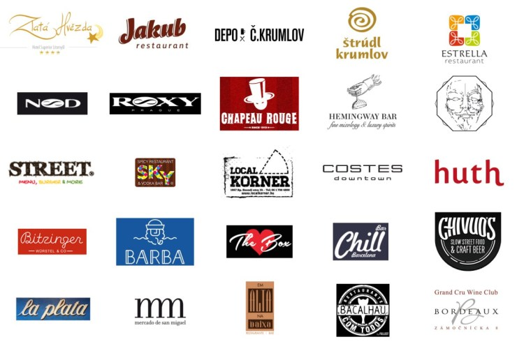 Restaurant Partners