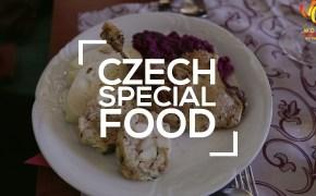 Czech Special Food | Little Heavens of Czech Republic