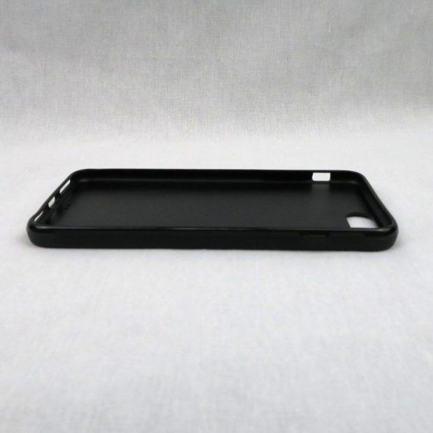 iPhone 7 Plus及びiPhone 8 Plus用ケース 右側面