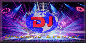 Upcoming Events - World DJ Festivals, Music Festivals, EDM, Trance , House