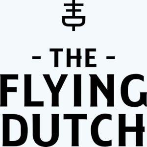 The Flying Dutch, International DJs, World DJ Festivals, Netherlands, Breda, Event, Best,