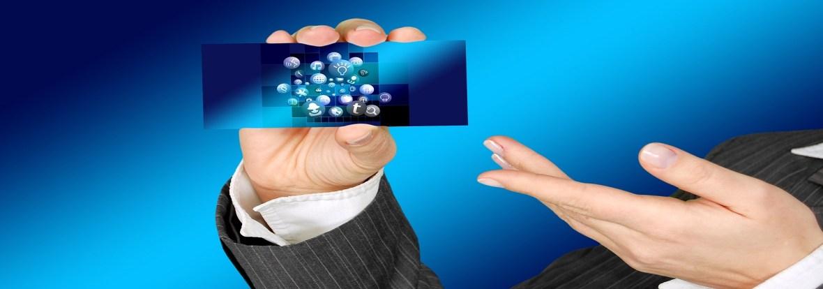 E-ticarette yaşanan gelişmeler oyunun kuralını değiştirecek niteliklere sahip oldu.
