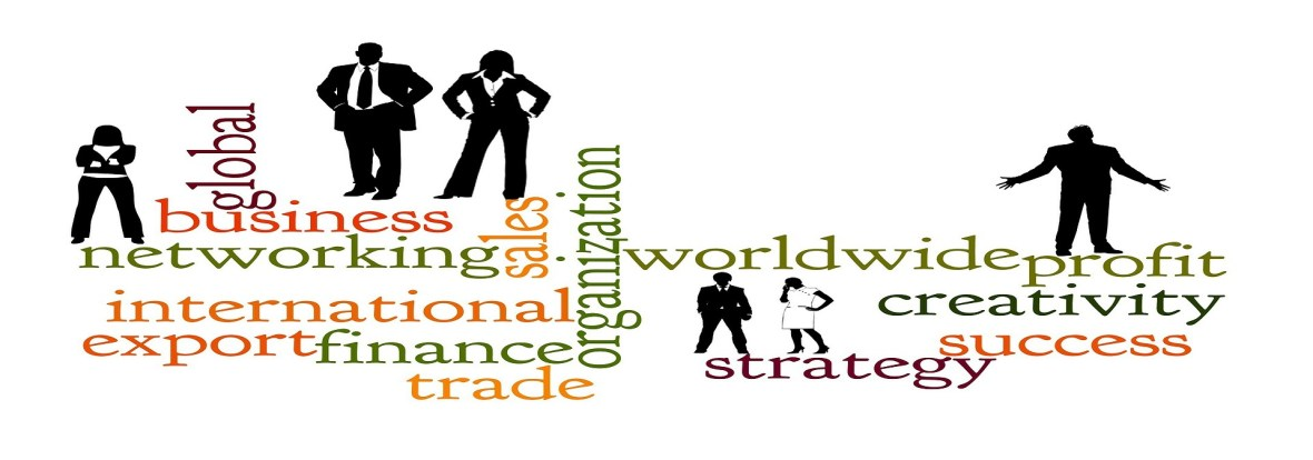 There are some key indicators for e-export success.