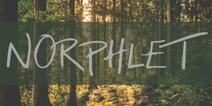Norphlet Band