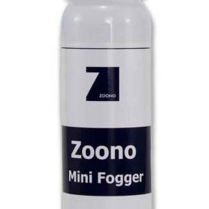 zoono mini fogger