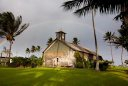 copy-Keanae-Congretional-Church.jpg