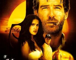 After the Sunset (2004) In Hindi | Watch Hindi Movies Online Free
