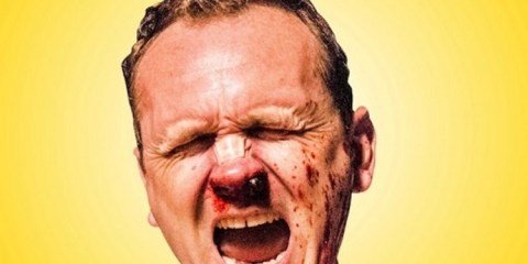 Cheap Thrills (2013) Watch movie online for free HD