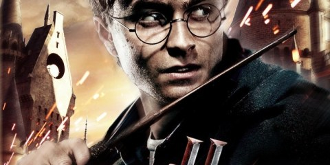 Harry Potter And The Deathly Hallows Part 2 In Hindi Full Movies Watch Online In HD