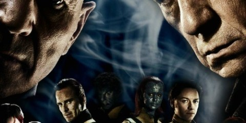 X-Men: Days of Future Past Full Watch Online Movie (2014) Free Download