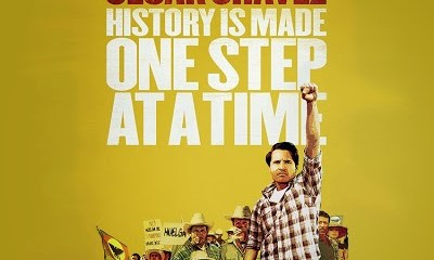 Cesar Chavez (2014) 300MB Movie Watch Online For Free And Free Download