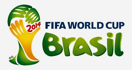 Fifa World Cup (2014) Netherlands vs Chile Group B 1080p
