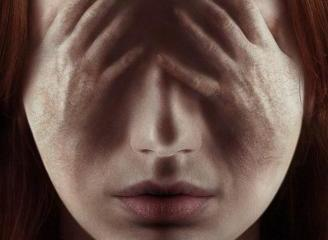 Oculus (2013) English Movie watch Online For Free In HD 1080p