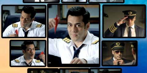 Bigg Boss Season 8 21 Sep 2014 Full Show Download In HD 720p 250MB