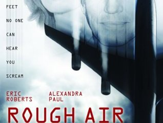 Rough Air: Danger on Flight 534 (2001) Hindi Dubbed Movie Download HD 480p 200MB