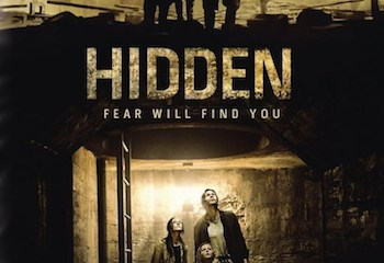 Hidden 2015 watch online BRRip 480P 200MB English
