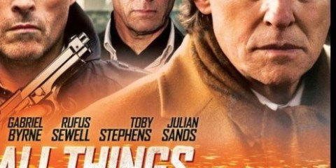 All Things to All Men The Deadly Game (2013) Dual Audio 720p